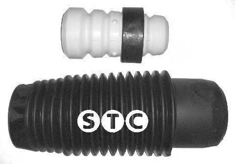 Отбойник амортизатора STC T405164