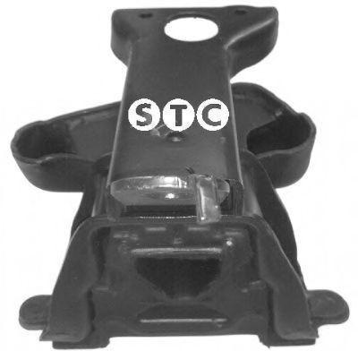 Опора двигателя STC T405196