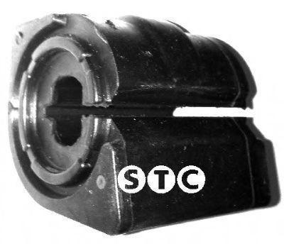 Втулка стабилизатора STC T405206
