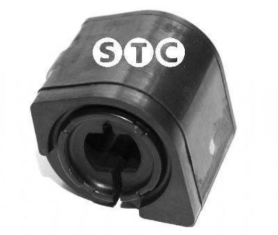 Втулка стабилизатора STC T405207