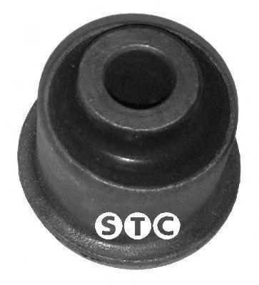 Сайлентблок рычага STC T405230