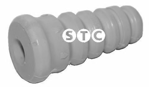 Отбойник амортизатора STC T405289