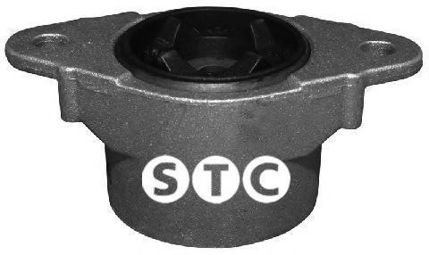 Опора стойки амортизатора STC T405302