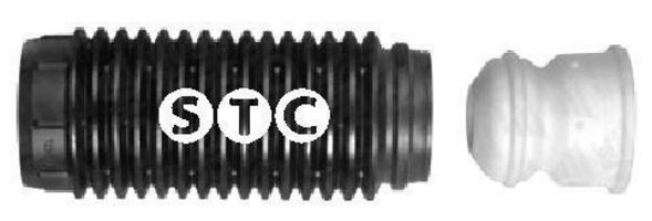 Отбойник амортизатора STC T405304
