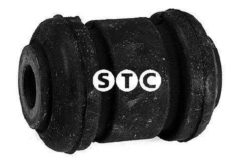 Сайлентблок рычага подвески STC T405343