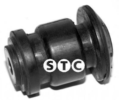 Сайлентблок рычага подвески STC T405345