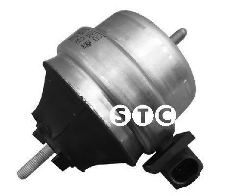 Опора двигателя STC T405357