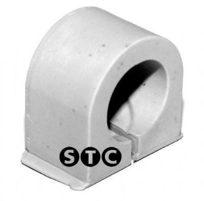 Втулка стабилизатора STC T405388