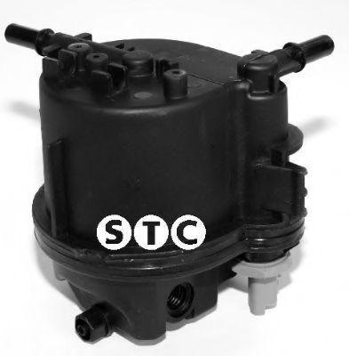Фильтр топливный STC T405391