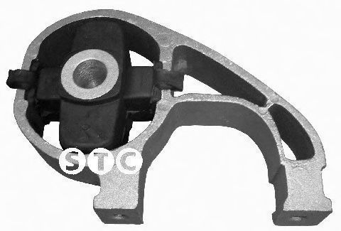 Опора двигателя STC T405409