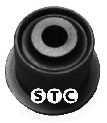 Сайлентблок рычага STC T405435