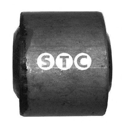 Опора двигателя STC T405467