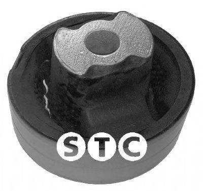 Сайлентблок рычага STC T405473