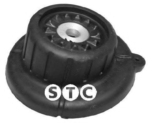 Опора амортизатора STC T405479