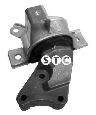 Опора двигателя STC T405492