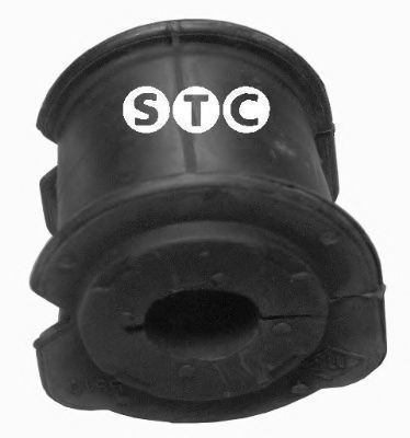 Втулка стабилизатора STC T405510