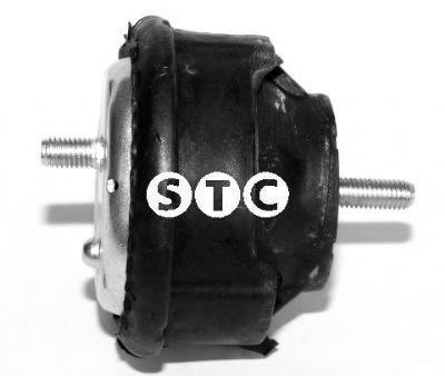 Опора двигателя STC T405511