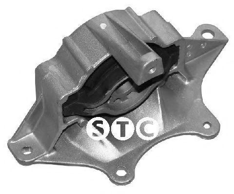 Опора двигателя STC T405518
