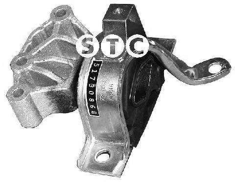 Опора двигателя STC T405519