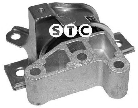 Опора двигателя STC T405520