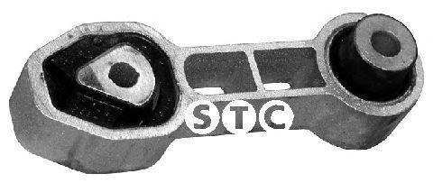 Опора двигателя STC T405521