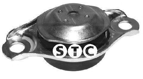 Опора двигателя STC T405523