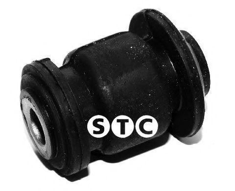 Сайлентблок рычага STC T405524