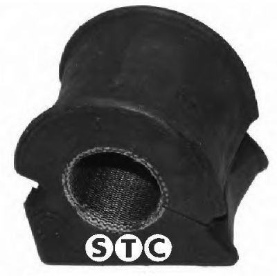 Втулка стабилизатора STC T405531