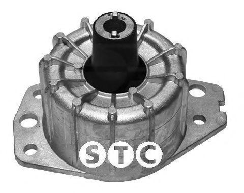 Опора двигателя STC T405535