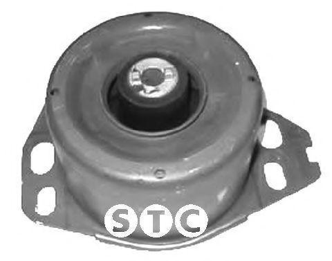 Опора двигателя STC T405536