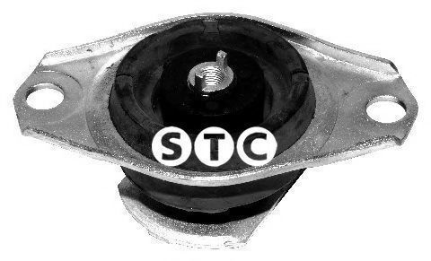 Опора двигателя STC T405544