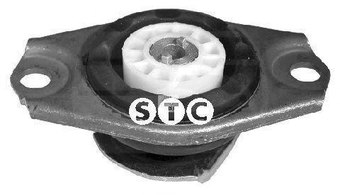 Опора двигателя STC T405546