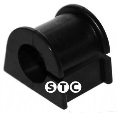 Втулка стабилизатора STC T405556