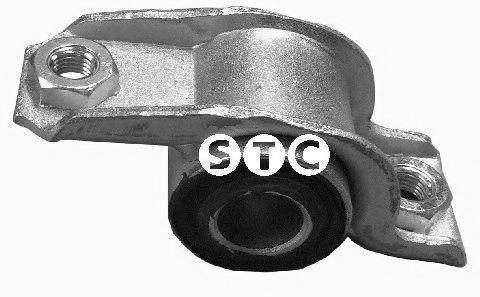 Сайлентблок рычага STC T405561
