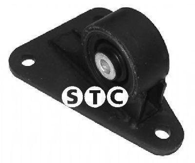 Опора двигателя STC T405567