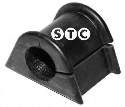 Втулка стабилизатора STC T405568