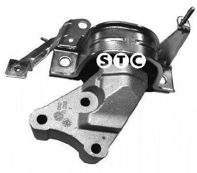Опора двигателя STC T405569