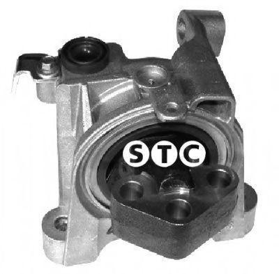 Опора двигателя STC T405573