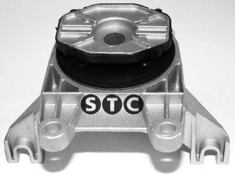 Опора двигателя STC T405577