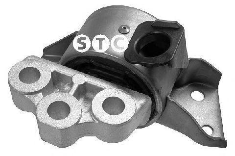 Опора двигателя STC T405592