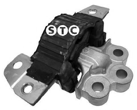 Опора двигателя STC T405595