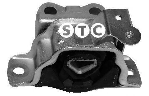 Опора двигателя STC T405596