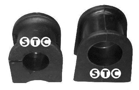 Втулка стабилизатора STC T405620