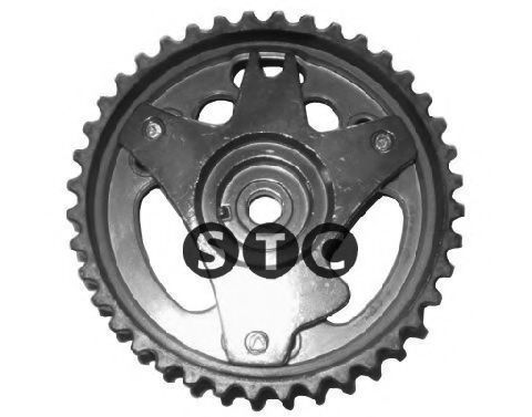 Шестерня распредвала STC T405645