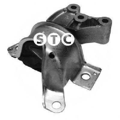 Опора двигателя STC T405646