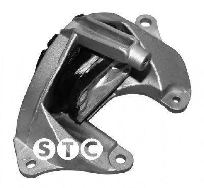 Опора двигателя STC T405659