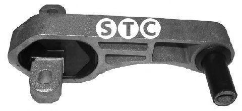 Опора двигателя STC T405674