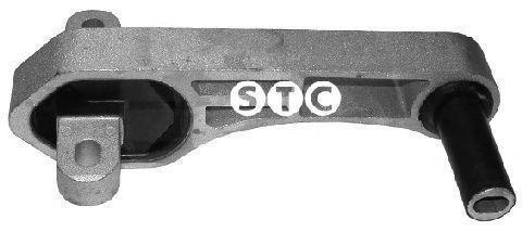 Опора двигателя STC T405675