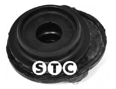 Опора амортизатора STC T405677