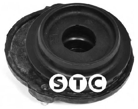 Опора амортизатора STC T405678